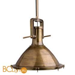 Подвесной светильник Eichholtz YACHT KING 05994