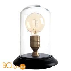 Настольная лампа Eichholtz Lawson 08578