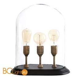 Настольная лампа Eichholtz Sargent 08582