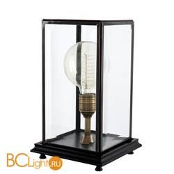 Настольная лампа Eichholtz Easton 08583