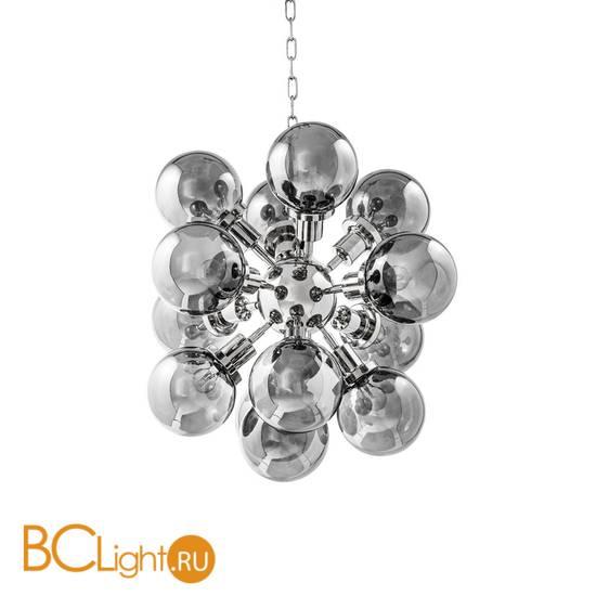 Подвесной светильник Eichholtz Ludlow 110704
