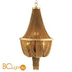 Подвесной светильник Eichholtz Martinez 109664