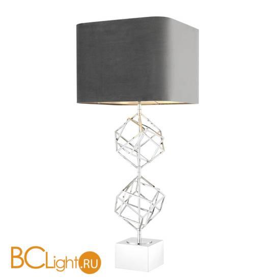 Настольная лампа Eichholtz Matrix 112144