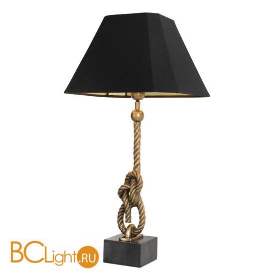 Настольная лампа Eichholtz Miles 111556