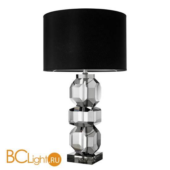 Настольная лампа Eichholtz Mornington 110634