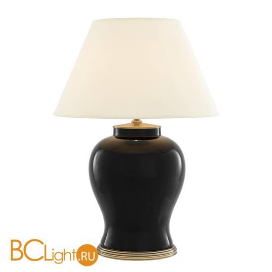 Настольная лампа Eichholtz Mundon 110538