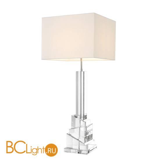 Настольная лампа Eichholtz Modena 110782UL