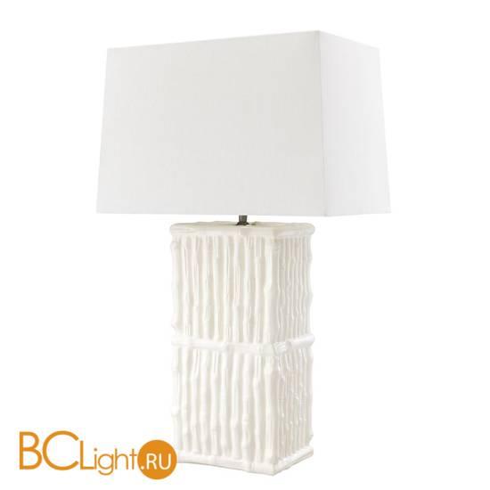 Настольная лампа Eichholtz Sagano 112291