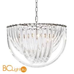 Подвесной светильник Eichholtz Murano 108978UL