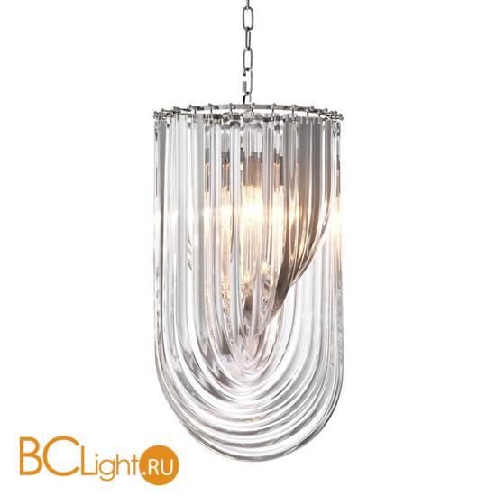 Подвесной светильник Eichholtz Murano 109976