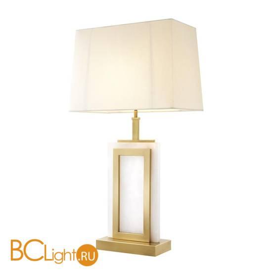 Настольная лампа Eichholtz Murray 111594