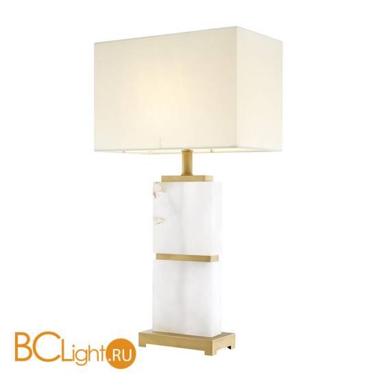 Настольная лампа Eichholtz Robbins 111599