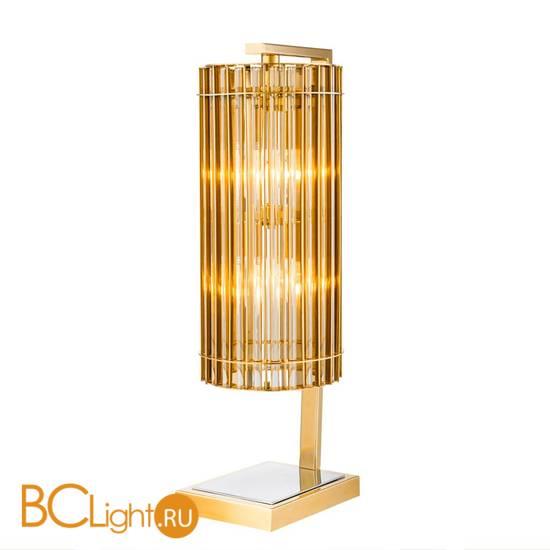 Настольная лампа Eichholtz Pimlico 110901UL