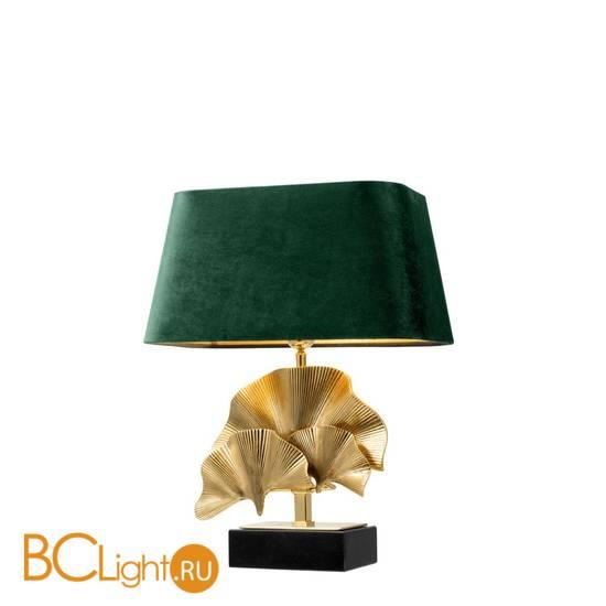 Настольная лампа Eichholtz Olivier 112705