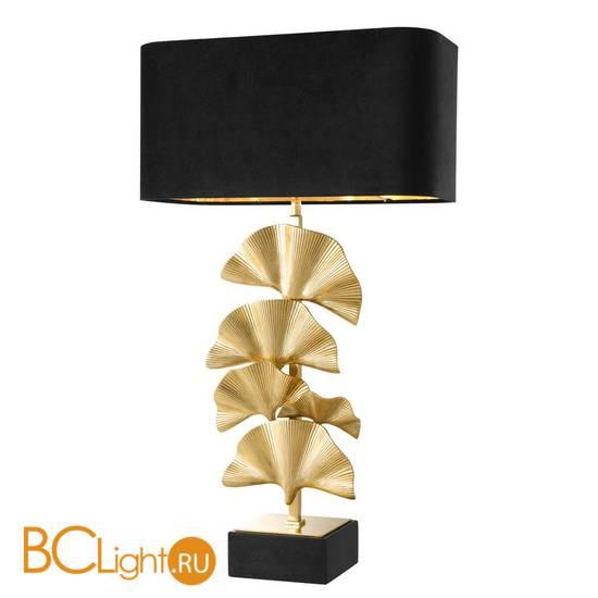 Настольная лампа Eichholtz Olivier 111340