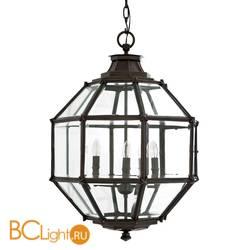 Подвесной светильник Eichholtz Owen 109201