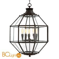 Подвесной светильник Eichholtz Owen 109204