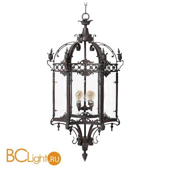 Подвесной светильник Eichholtz Place des Vosges 06912