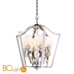 Подвесной светильник Eichholtz Presidential 109658