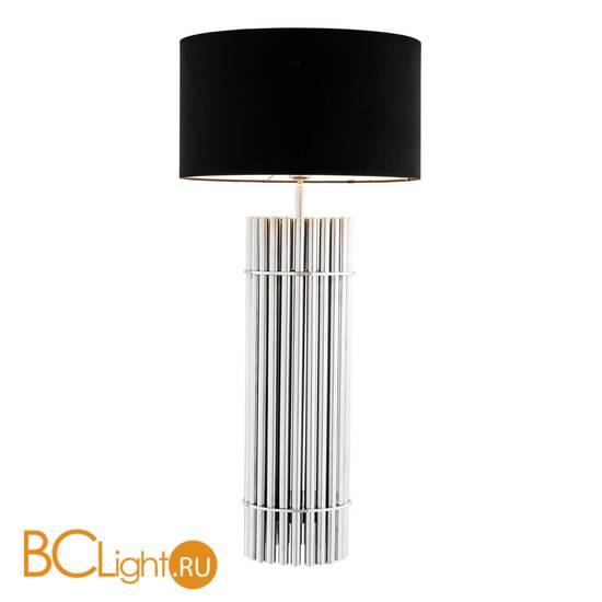 Настольная лампа Eichholtz Reef 110328