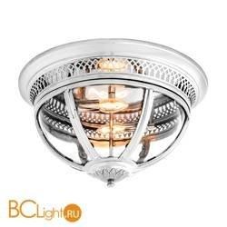 Потолочный светильник Eichholtz Residential 109129
