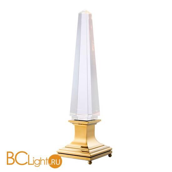 Настольная лампа Eichholtz Solaire 111031UL