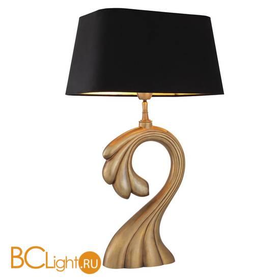 Настольная лампа Eichholtz San Juan 112888