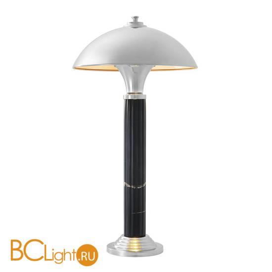 Настольная лампа Eichholtz San Remo 111515