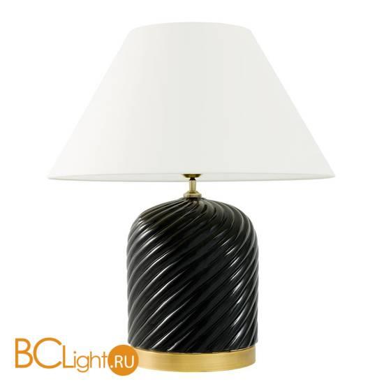 Настольная лампа Eichholtz Savona 110914