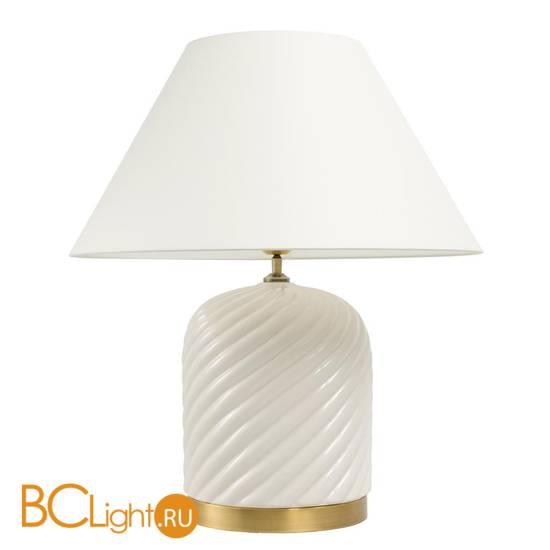 Настольная лампа Eichholtz Savona 110908