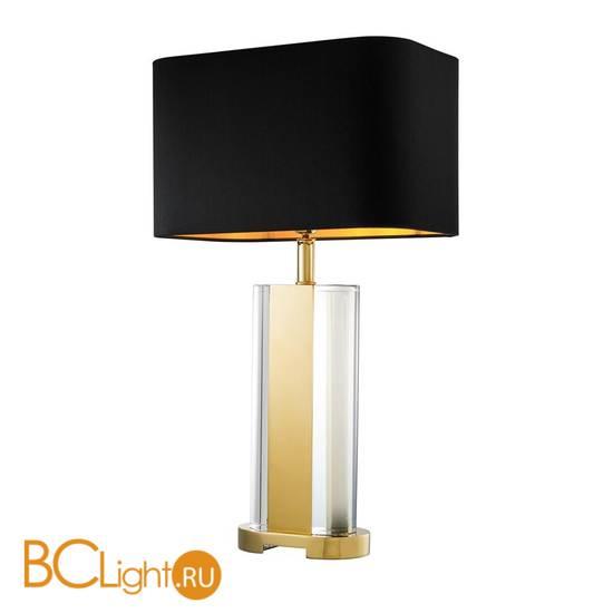 Настольная лампа Eichholtz Vittore 110824