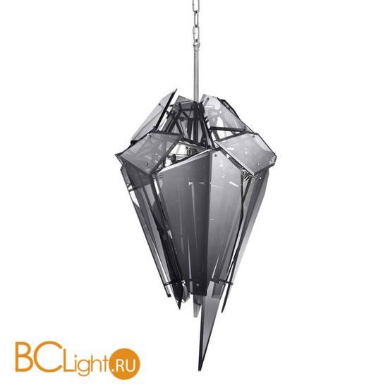 Подвесной светильник Eichholtz Shard 111878