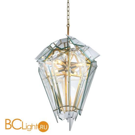Подвесной светильник Eichholtz Shard 111877