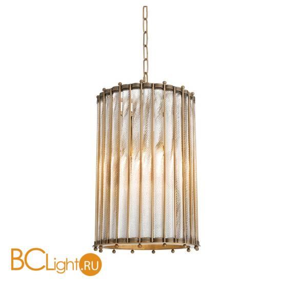 Подвесной светильник Eichholtz Tiziano 111060