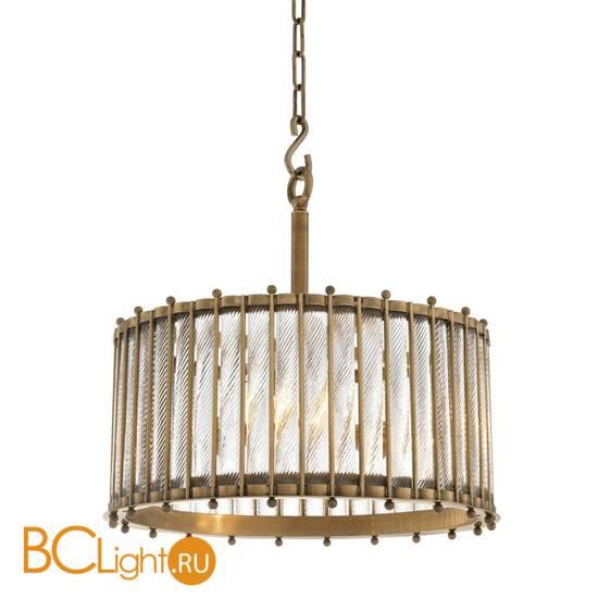 Подвесной светильник Eichholtz Tiziano 111132