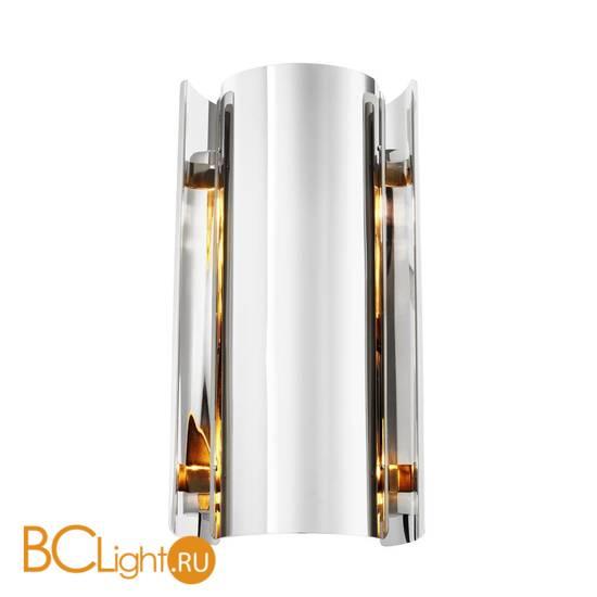 Настенный светильник Eichholtz Verge 112360
