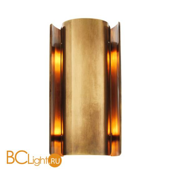 Настенный светильник Eichholtz Verge 112784