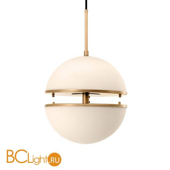 Подвесной светильник Eichholtz Spiridon 112165