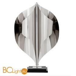 Настольная лампа Eichholtz Spring 07104