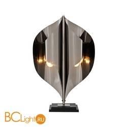 Настольная лампа Eichholtz Spring 109126