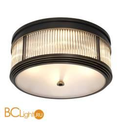 Потолочный светильник Eichholtz Rousseau 112414