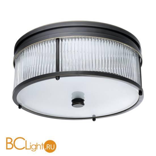 Потолочный светильник Eichholtz Stamford 111700