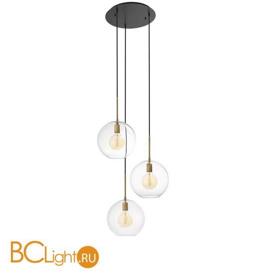 Подвесной светильник Eichholtz Tango 112633