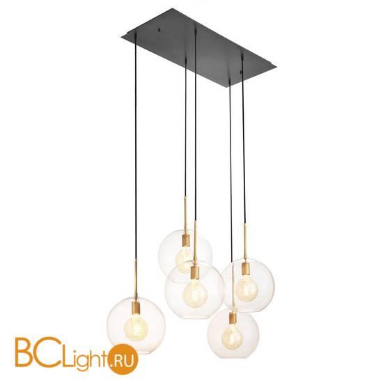 Подвесной светильник Eichholtz Tango 112635