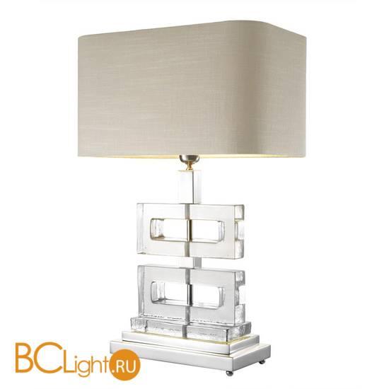 Настольная лампа Eichholtz Umbria 111097