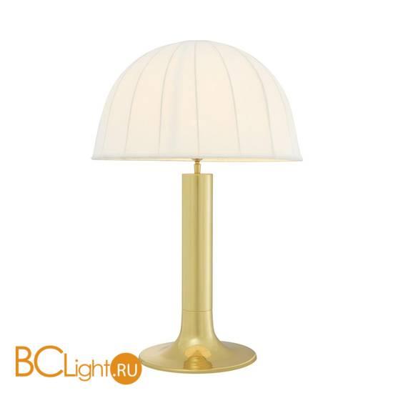 Настольная лампа Eichholtz Veronique 111551