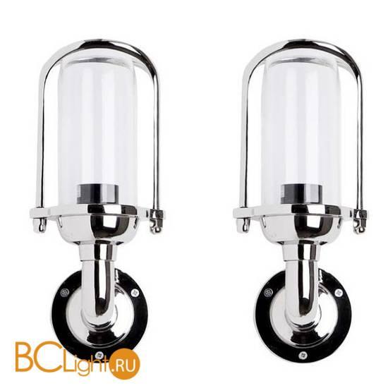 Настенный светильник Eichholtz WOLSELY 05899