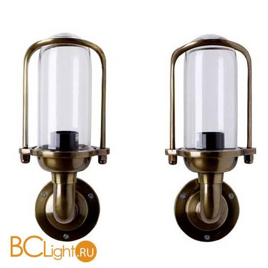 Настенный светильник Eichholtz WOLSELEY 05898