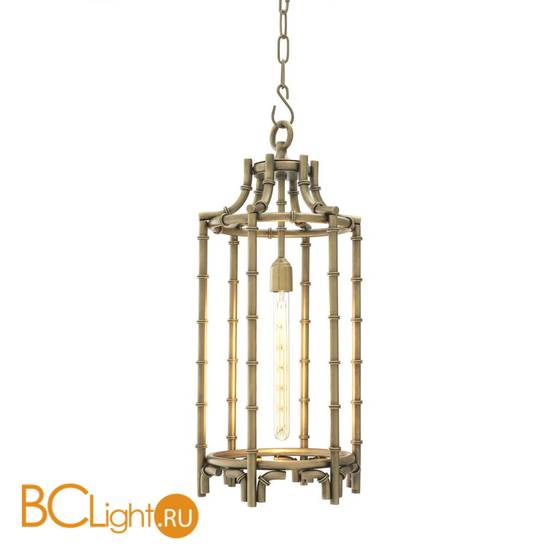 Подвесной светильник Eichholtz Vasco 110968