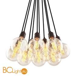 Подвесной светильник Eichholtz Vintage Bulb Holder 108627